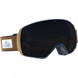 XT One Goggle
