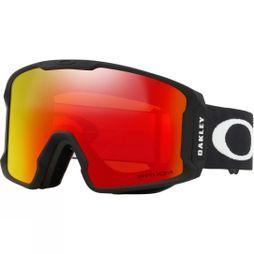 fb7e722399 Ski Goggles