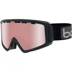 Ski Goggles  69488eb2b