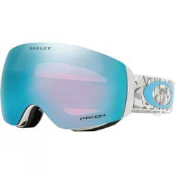 Womens Flight Deck XM Goggle