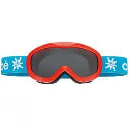 Kids Jerry Baby Goggles