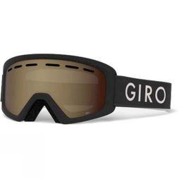 5eefa92e843 Ski Goggles