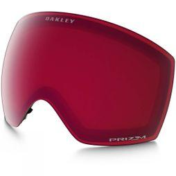 Oakley Flight Deck Replacement Lens PRIZM ROSE