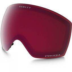 Oakley Flight Deck XM Replacement Lens PRIZM ROSE
