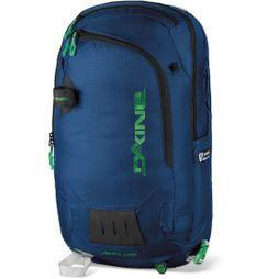 Dakine ABS Vario Cover 25L Blue