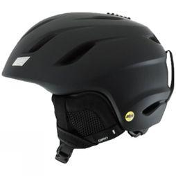 Mens Nine MIPS Snow Helmet