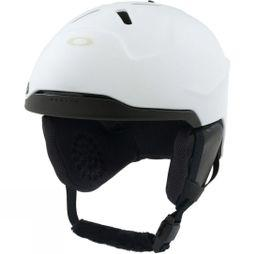 Oakley Mens MOD 3 Helmet Matt White