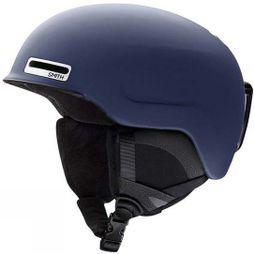 Smith Mens Maze Helmet Matt Ink