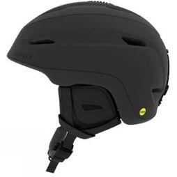 Mens Nine MIPS Helmet