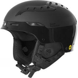 2059b9d1 Ski Helmets | Snow+Rock
