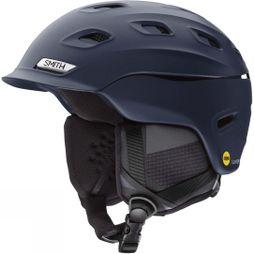 Smith Mens Vantage MIPS Helmet Matte Ink