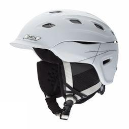 Smith Womens Vantage Helmet MATT WHITE