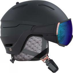 Womens Mirage Helmet