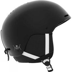 Kids Pact Helmet