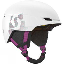 Kids Keeper 2 Plus MIPS Helmet