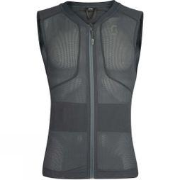 Scott Men's AirFlex Light Vest Protector Black