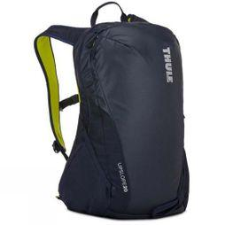 Thule Upslope 20L Backpack Blackest Blue