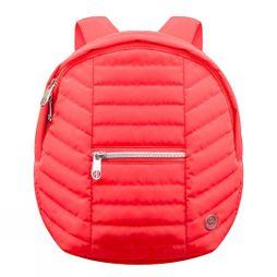 Womens Philippa Backpack