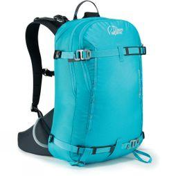 Womens Descent ND23 Rucksack