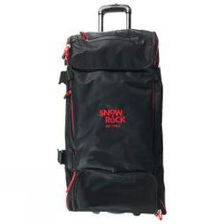 Vacation Wheelie Bag