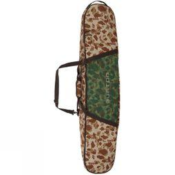 Burton Space Sack Snowboard Bag Desert Duck Print