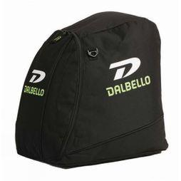 Dalbello Boot Bag