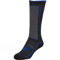 Kids Active Zone Sock