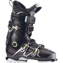 Salomon Men's QST Pro 100 Ski Boots Black