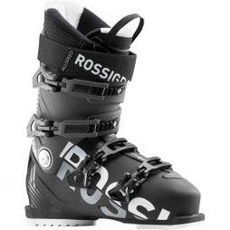 Rossignol All Speed 80 Ski Boots BLACK