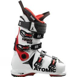 Mens Hawx Ultra 120 Ski Boot