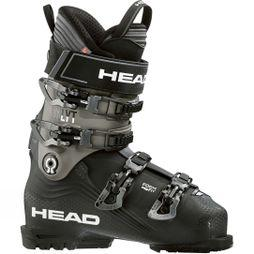 Head Men's Nexo LYT 100 Ski Boot Black
