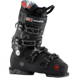 Rossignol Men's Alltrack Pro 100 Ski Boot Black