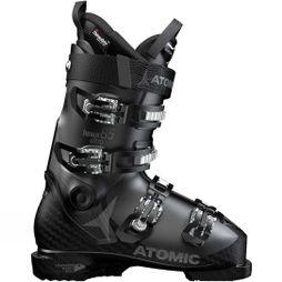 Atomic Womens Hawx Ultra 85 W Ski Boot Black / Anthracite