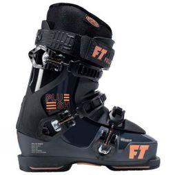 Full Tilt Womens Plush 6 Ski Boot Dark Blue