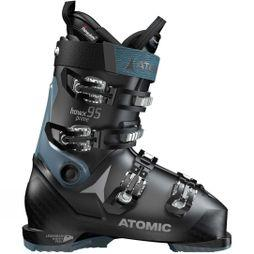 Atomic Women's Hawx Prime 95 W Ski Boot Black Violet