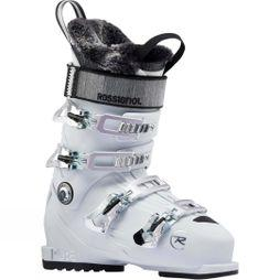 Rossignol Women's Pure Pro 90 Ski Boot white Grey