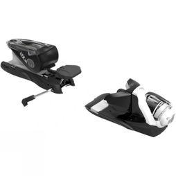 Look NX 12 Dual WTR Brake 90 Black / White