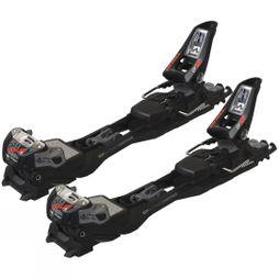 Marker F12 Tour EPF Bindings Black / Anthracite