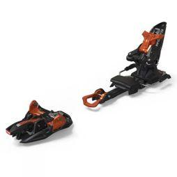 Marker Kingpin 13 Ski Binding Black / Copper