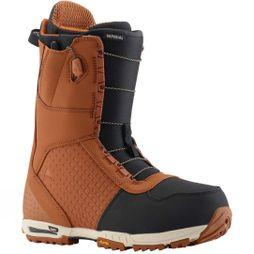 Mens Imperial Snowboard Boot