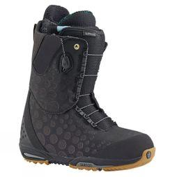 Women's Supreme Snowboard Boots