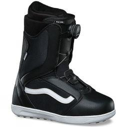 Womens Encore Snowboard Boots