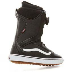 Womens Encore OG Snowboot