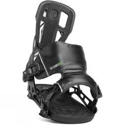 Flow Mens NX2-CX Binding Graphite