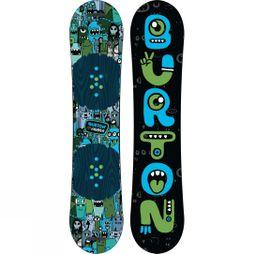 Kids Chopper Snowboard