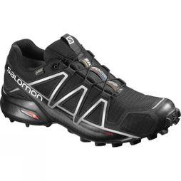 Men's Speedcross 4 GTX