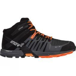 a68cdf2ee4a8 Men s Trail Running Shoes