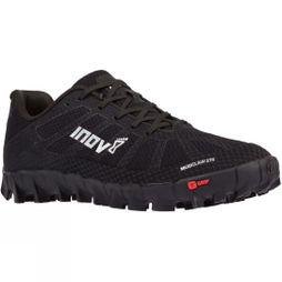 Inov-8 Mens MudClaw 275 Shoe Black/Silver