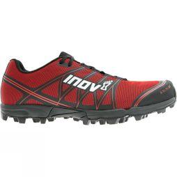 Inov-8 Men's X-Talon 200 Red/Black