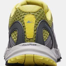cc9016a547790 Women s Trail Running Shoes